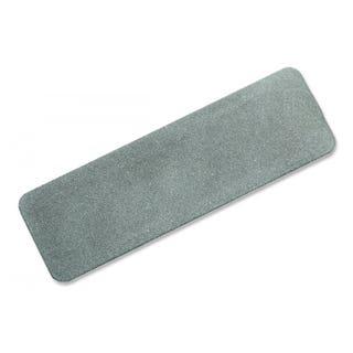 Bladetek Bench Stone D (Sharp-Course)