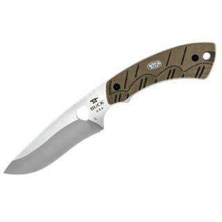 537 Open Season Skinner Knife Pro