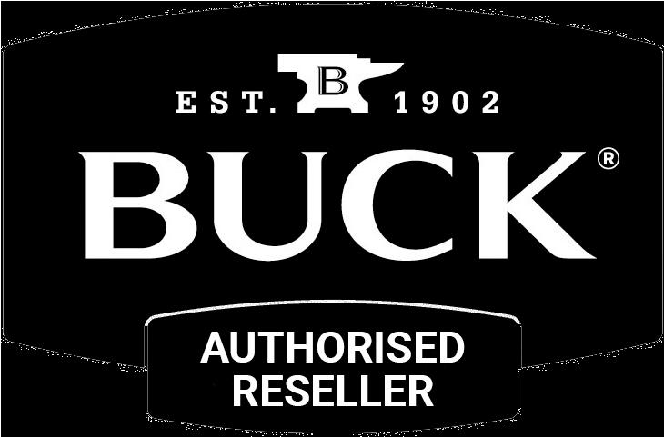 Buck® Store UK